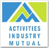 activities industry mutual logo